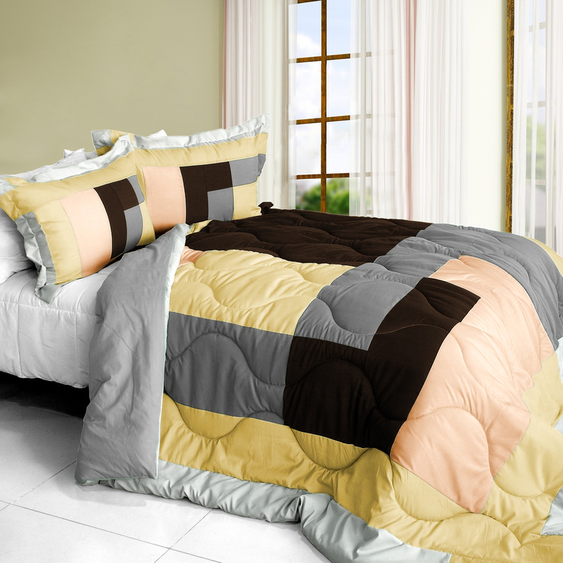 queen sized comforter sets queen size comforter sets full si