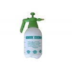 2 Liter Pressure Spray Bottle