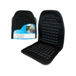 Sterling Car Seat Cushion With Back Support