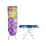 "36"" X 12"" Ironing Board: assorted styles"