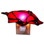 Traditions Ark201 Arkansas Night Light