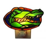 Traditions Fla201 Florida Night Light