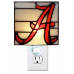 Traditions Ala202 Alabama Night Light