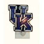 Traditions Ky201 Kentucky Night Light