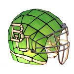 Traditions Bay235 Baylor Helmet Light