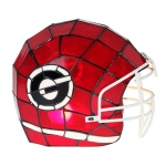 Traditions Ga235 Georgia Helmet Light
