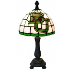 Traditions Bay400 Baylor Accent Lamp