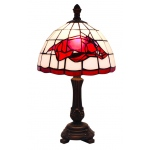 Traditions Ark400 Arkansas Accent Lamp
