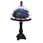 Traditions Fla400 Florida Accent Lamp