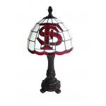 Traditions Fsu400 Florida State Accent Lamp