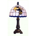 Traditions Gatech400 Georgia Tech Accent Lamp