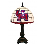 Traditions Hou400 Houston Accent Lamp