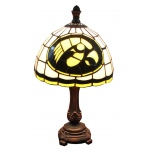 Traditions Iowa400 Iowa Accent Lamp