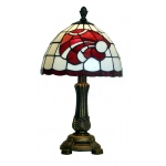 Traditions Ksu400 Kansas State Accent Lamp