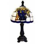 Traditions Ky400 Kentucky Accent Lamp