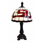 Traditions Lsu400 Lsu Accent Lamp