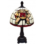 Traditions Mary400 Maryland Accent Lamp