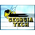 Traditions Gatech001 Georgia Tech Window