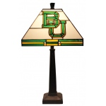 Traditions Bay501 Baylor Desk Lamp