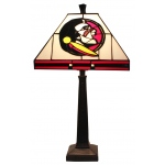 Traditions Fsu501 Florida State Desk Lamp