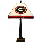 Traditions Ga501 Georgia Desk Lamp