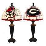 Traditions Ga500 Georgia Desk Lamp