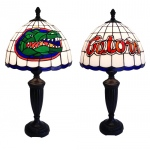 Traditions Fla500 Florida Desk Lamp