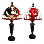 Traditions Fsu500 Florida State Desk Lamp