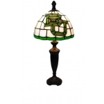 Traditions Bay500 Baylor Desk Lamp