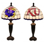 Traditions Kan500 Kansas Desk Lamp