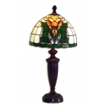 Traditions Mar500 Marshall Desk Lamp