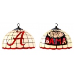 Traditions Ala550 Alabama Ceiling Lamp